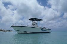 thumbnail-1 Mako 20.0 feet, boat for rent in Nassau, BS