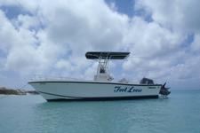 thumbnail-2 Mako 20.0 feet, boat for rent in Nassau, BS
