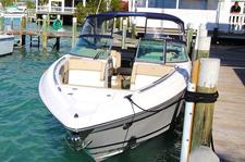 thumbnail-5 Regal 32.0 feet, boat for rent in Marsh Harbour, BS