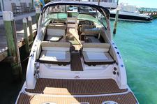 thumbnail-6 Regal 32.0 feet, boat for rent in Marsh Harbour, BS