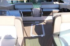 thumbnail-14 Regal 32.0 feet, boat for rent in Marsh Harbour, BS