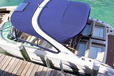 thumbnail-2 Regal 32.0 feet, boat for rent in Marsh Harbour, BS