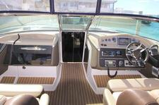 thumbnail-10 Regal 32.0 feet, boat for rent in Marsh Harbour, BS