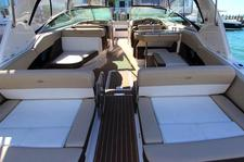 thumbnail-7 Regal 32.0 feet, boat for rent in Marsh Harbour, BS