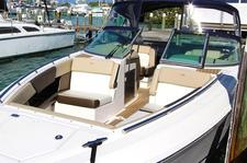 thumbnail-4 Regal 32.0 feet, boat for rent in Marsh Harbour, BS