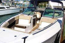 thumbnail-4 Regal 32.0 feet, boat for rent in Marsh Harbour, BS