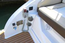 thumbnail-18 Regal 32.0 feet, boat for rent in Marsh Harbour, BS