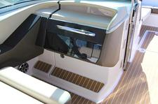 thumbnail-16 Regal 32.0 feet, boat for rent in Marsh Harbour, BS