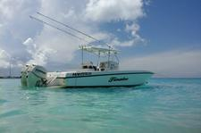 thumbnail-3 Sea Sea Marine 30.0 feet, boat for rent in Nassau, BS