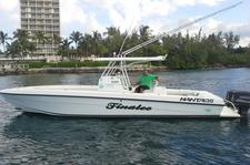 thumbnail-2 Sea Sea Marine 30.0 feet, boat for rent in Nassau, BS