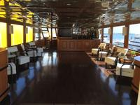 thumbnail-14 Skipperliner 100.0 feet, boat for rent in Miami, FL