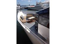 thumbnail-12 Skipperliner 100.0 feet, boat for rent in Miami, FL