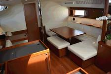 thumbnail-4 Beneteau 48.0 feet, boat for rent in Miami Beach, FL