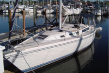 thumbnail-2 Catalina 42.0 feet, boat for rent in Palmetto, FL