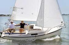 thumbnail-5 Com-Pac 16.0 feet, boat for rent in Miami Beach, FL