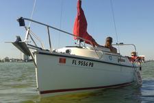 thumbnail-3 Com-Pac 16.0 feet, boat for rent in Miami Beach, FL
