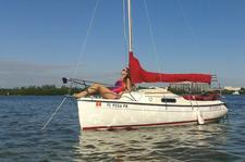 thumbnail-2 Com-Pac 16.0 feet, boat for rent in Miami Beach, FL