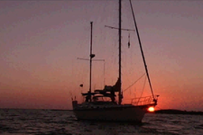 thumbnail-4 Endeavour 45.0 feet, boat for rent in Key Largo, FL