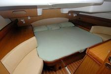 thumbnail-5 Jeanneau 42.0 feet, boat for rent in Marina del Rey, CA