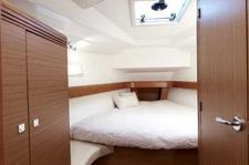 thumbnail-4 Jeanneau 42.0 feet, boat for rent in Marina del Rey, CA