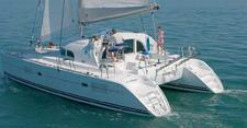 thumbnail-1 Lagoon 38.0 feet, boat for rent in Miami, FL