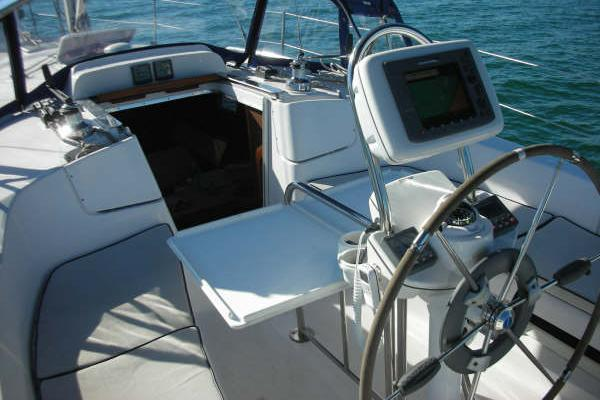 Boat rental in Long Beach, CA