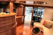 thumbnail-8 Cayman Yacht 62.0 feet, boat for rent in Split, HR