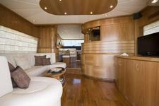 thumbnail-3 Cayman Yacht 62.0 feet, boat for rent in Split, HR
