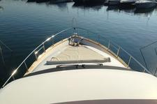 thumbnail-17 Cayman Yacht 62.0 feet, boat for rent in Split, HR