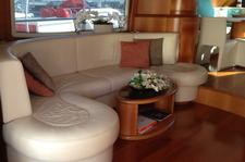 thumbnail-4 Cayman Yacht 62.0 feet, boat for rent in Split, HR