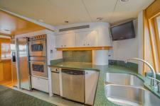 thumbnail-9 Crescent 105.0 feet, boat for rent in Fort Lauderdale, FL