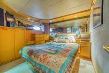 thumbnail-14 Crescent 105.0 feet, boat for rent in Fort Lauderdale, FL