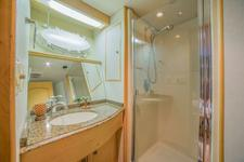 thumbnail-17 Crescent 105.0 feet, boat for rent in Fort Lauderdale, FL
