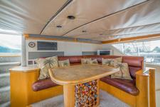 thumbnail-10 Crescent 105.0 feet, boat for rent in Fort Lauderdale, FL