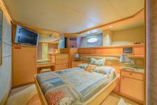 thumbnail-13 Crescent 105.0 feet, boat for rent in Fort Lauderdale, FL