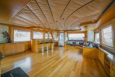 thumbnail-6 Crescent 105.0 feet, boat for rent in Fort Lauderdale, FL