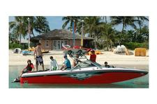 thumbnail-1 Custom 20.0 feet, boat for rent in Nassau, BS