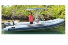 thumbnail-1 Custom 25.0 feet, boat for rent in Nassau, BS