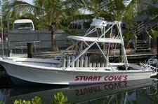 thumbnail-1 Custom 28.0 feet, boat for rent in Nassau, BS