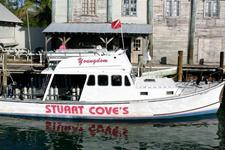thumbnail-1 Custom 40.0 feet, boat for rent in Nassau, BS