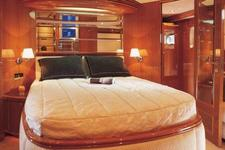 thumbnail-6 Gult Craft 66.0 feet, boat for rent in Miami Beach, FL