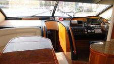 thumbnail-8 Gult Craft 66.0 feet, boat for rent in Miami Beach, FL