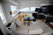 thumbnail-18 Leopard 51.0 feet, boat for rent in Miami, FL