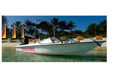 thumbnail-1 Mastercraft 20.0 feet, boat for rent in Nassau, BS