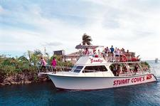 thumbnail-1 Newton 46.0 feet, boat for rent in Nassau, BS