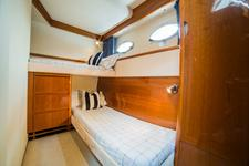 thumbnail-8 Princess 65.0 feet, boat for rent in Miami, FL