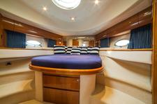 thumbnail-7 Princess 65.0 feet, boat for rent in Miami, FL