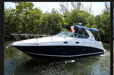 thumbnail-1 Sundancer 30.0 feet, boat for rent in Miami Beach, FL