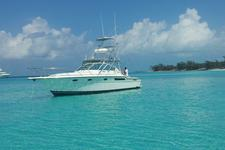 thumbnail-1 Tiara 38.0 feet, boat for rent in Nassau, BS