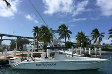 thumbnail-2 Venture 34.0 feet, boat for rent in Nassau, BS
